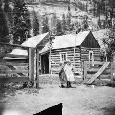 268 best 1800 u0027s homes images on pinterest pioneer life vintage