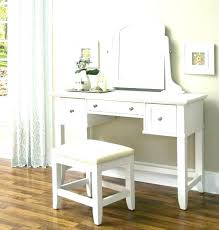 bedroom vanity vanity table with drawers cheap bedroom vanity set bedroom vanity
