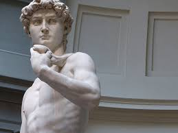michelangelo david sculpture 10 fun facts about michelangelo s david the florence insider