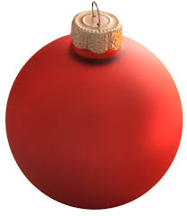 compare prices on glass christmas ball online shopping buy low