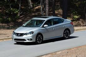 nissan sentra 2017 turbo new nissan specials new car deals springfield nissan lease offers