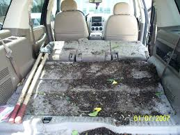 cleaning car carpet includes vacuum complete carpet upholstery door