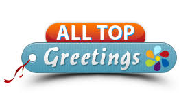 privacy policy all top greetings telugu greetings