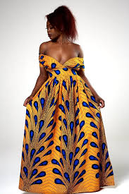 l u0027aviye african clothing for women african dresses african skirts