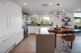 28 2017 kitchen trends top 2017 kitchen trends your home