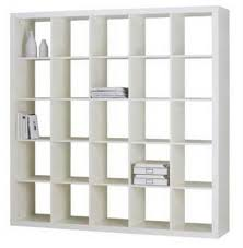 bookcases ideas modern white bookcases plus bookshelves allmodern