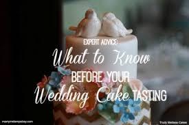 tampa bay wedding cakes u0026 dessert marry me tampa bay local