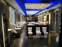 lt 8083 bathroom accessories one piece toilet china supplier s
