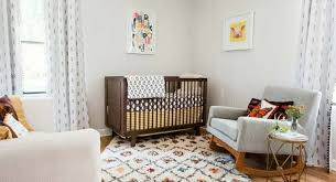 Dream On Me Mini Crib Bedding by Table Round Cribs For Babies Stunning Baby Mini Crib Mesmerizing