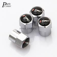 logo toyota corolla high quality toyota corolla valve cover buy cheap toyota corolla