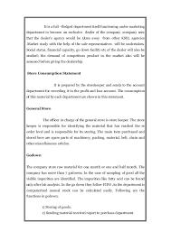 Resume For One Job by Os Mariya Jasmine 2012