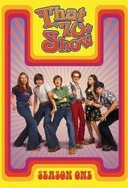 that 70s show thanksgiving tv episode 1998 imdb