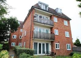 2 Bedroom Flats To Rent In Twickenham Flats To Rent In London Search London Apartments To Let Zoopla