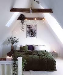 картинка с тегом bedroom home and room idea pinterest