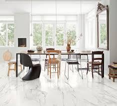 living room living room marble marble effect living room tiles marazzi