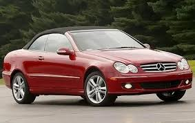 mercedes in illinois mercedes clk in illinois for sale used cars on buysellsearch