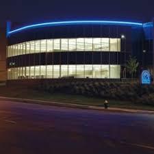 lighting stores in st louis mo villa lighting supply lighting fixtures equipment 2929