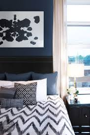 Light Blue Walls by What Color Curtains Go With Blue Walls Master Bedroom Decorating