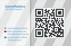 Youtube Business Card Is It A Good Idea To Get Business Cards To Spread Around Letsplay