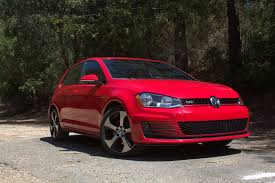 2015 volkswagen golf overview cargurus