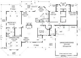 ranch house floor plans with wrap around porch ranch house plans with wrap around porch mykarrinheart com