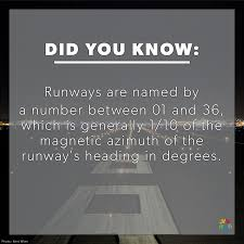 airlines for america did you 5 avgeek facts