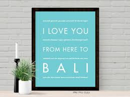 wedding gift indonesia 96 best bali paradise images on bali trip places and
