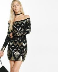 express dress 275 best going out images on clothes cloths