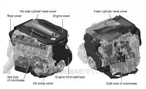 bmw modular engine bmw post bmw reviews photos and
