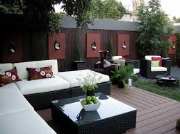 Garden Ridge Patio Furniture Modern Garden Patio Champsbahrain Com