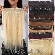 hair extensions in hair hair extensions ebay