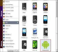 itunes on android how to transfer itunes to android phones tablets