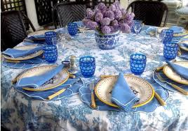 tory burch dinnerware famous folk at home tory burch s home in southton
