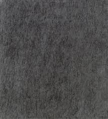 Grey Tiles Floor Tiles See Our Extensive Range Of Colours Sizes And Textures