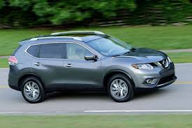 nissan rogue indicator lights the nissan rogue is the extra value meal of crossovers the drive