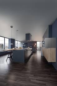 leicht ca u2013 leading orange county modern european kitchen provider