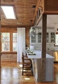du bruit dans la cuisine rennes du bruit dans la cuisine rouen cool cuisine du bruit dans la