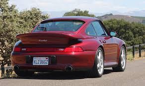 1997 porsche 911 turbo for sale 1997 911 turbo for sale rennlist porsche discussion forums
