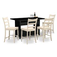 city furniture dining room the paragon caravelle collection value