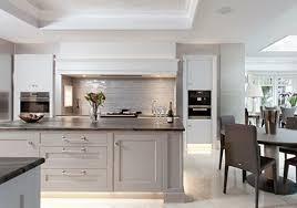 kitchen furniture uk kitchens northern canavan interiors award winning