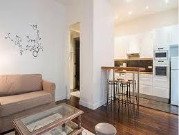 location chambre strasbourg loue appartement 1 chambre strasbourg 41 m 460