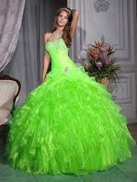 best 25 lime green dresses ideas on pinterest lime green prom
