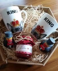 hochzeitsgeschenke lustig männer hochzeit präsentkorb geschenkkorb hochzeitsgeschenke lustig