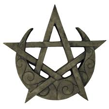 wiccan supplies handmade witchcraft u0026 pagan products by local