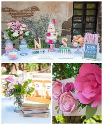 themed bridal shower bridal shower theme ideas squared