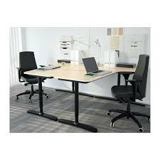 micke bureau blanc ikea bureau noir caisson de bureau noir ikea caisson blanc caisson