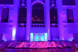 uplighting rentals uplighting for weddings island nyc