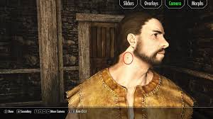 best hair mod for skyrim apachiiskyhair page 656 file topics the nexus forums