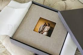 4x5 Photo Album Album Mockup Stock Photo Template For Pro Photographers Design Aglow