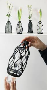 2988 best 3d printing creations images on pinterest product